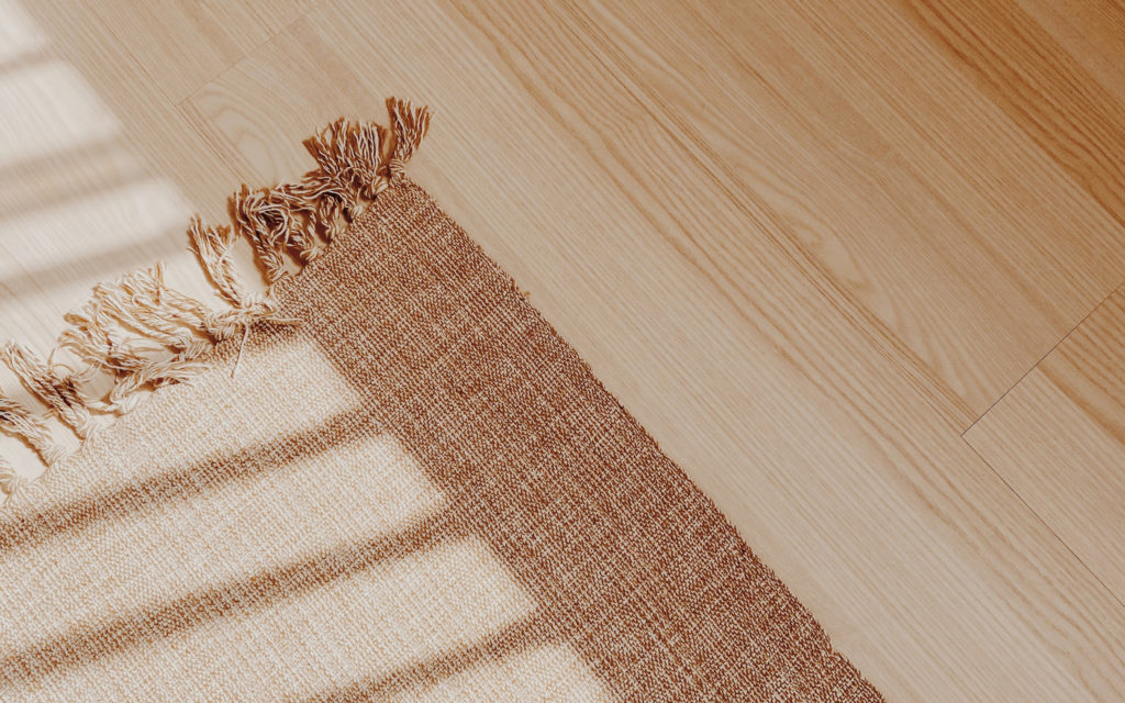 broadstone kendrick bedroom rug