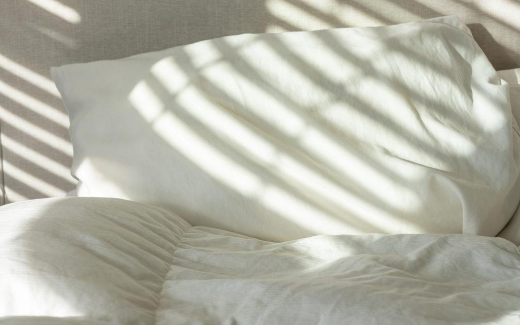 broadstone kendrick bedroom shot