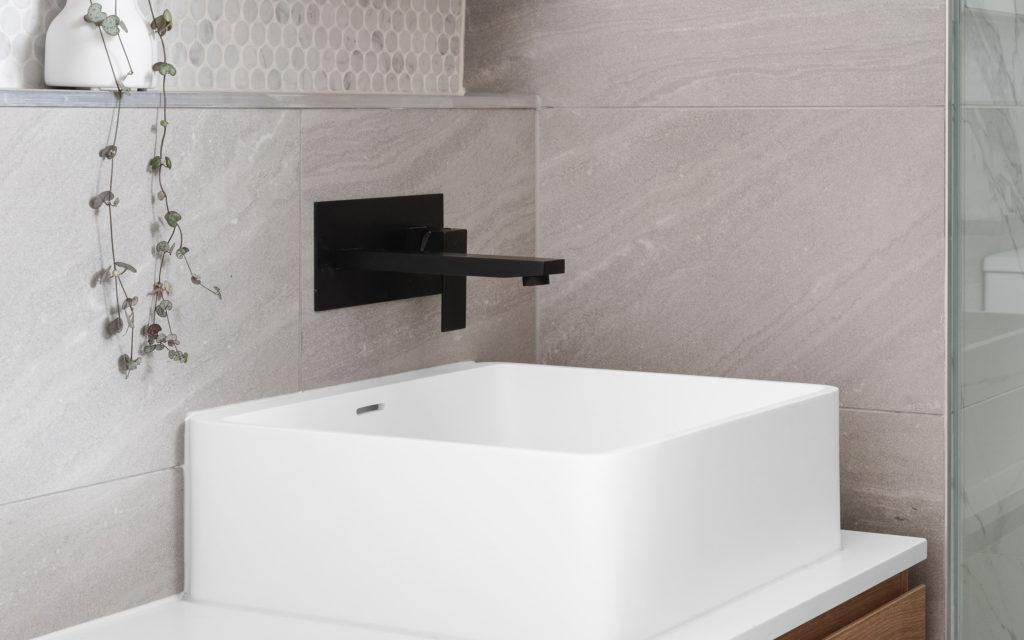 broadstone kendrick bathroom shot
